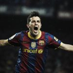 20 Tips and Skills That Will Make You a Successful Footballer
