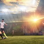 11 Best Tips to win at 5-a-side football