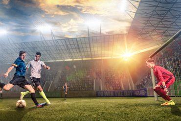 Footbal_Men